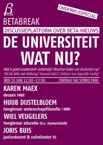 Poster-juni-2015-v2-kvo